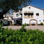 Can Farell (Santa Eulàlia de Ronçana, Vallès Oriental)